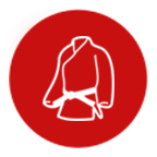 schedule martial arts classes