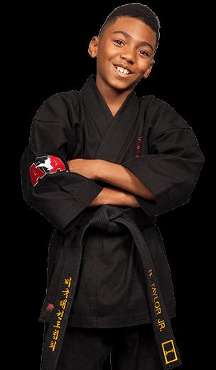 xtreme martial arts