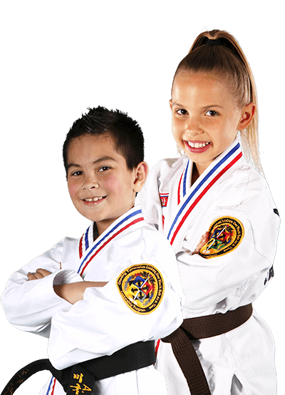 Tom's Fitness and Paris Martial Arts | Paris, Illinois